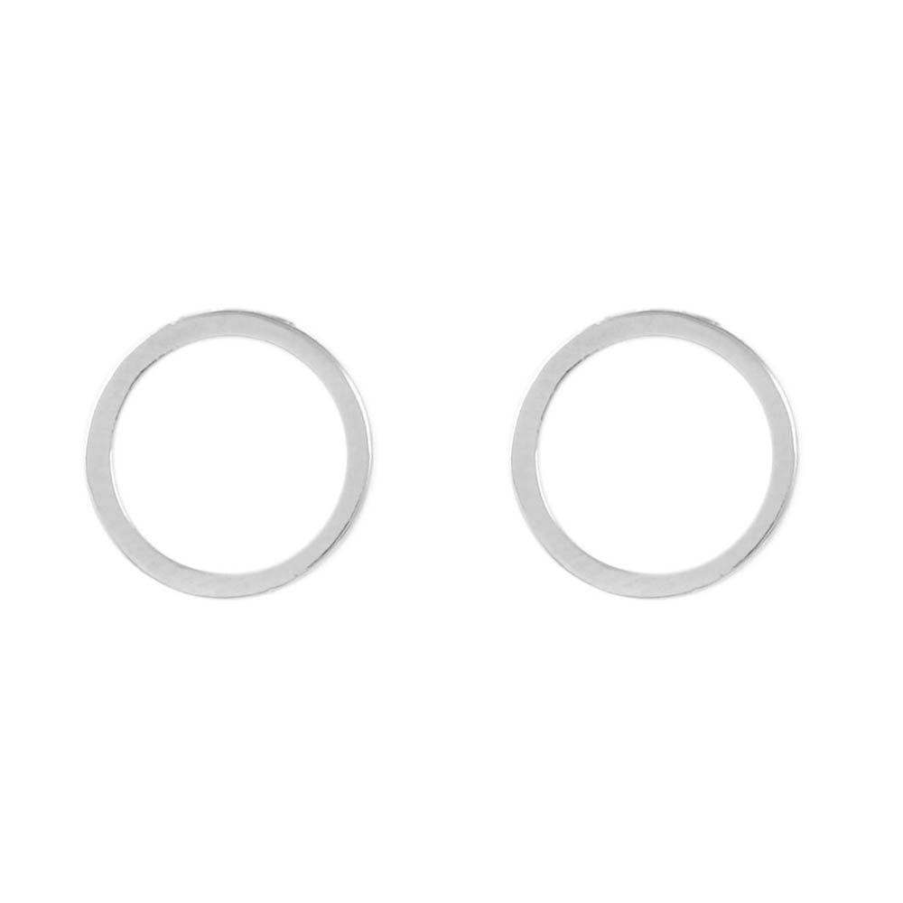 Brinco-Circulo-Vazado-Fino-Prateado-Folheado-01