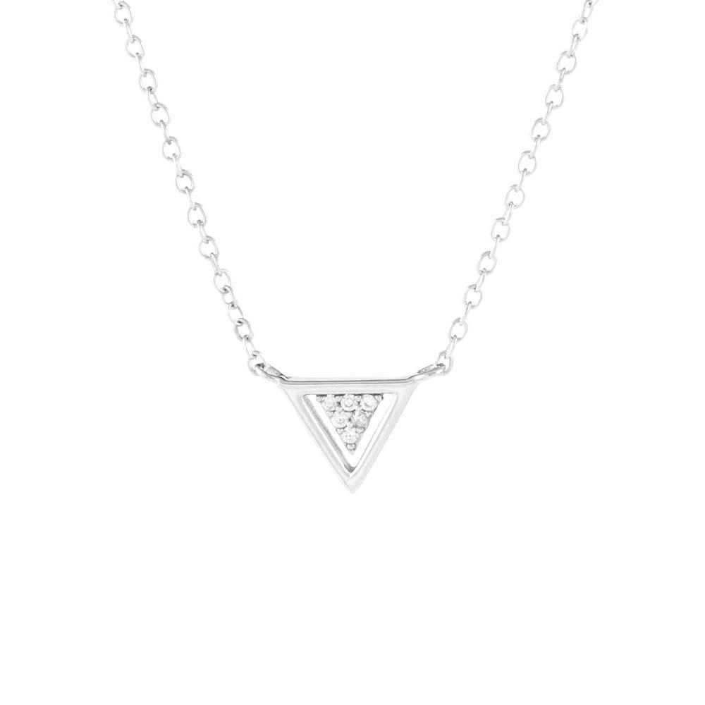 Colar-Triangulo-Mini-Vazado-Zirconia-Prata-925-01
