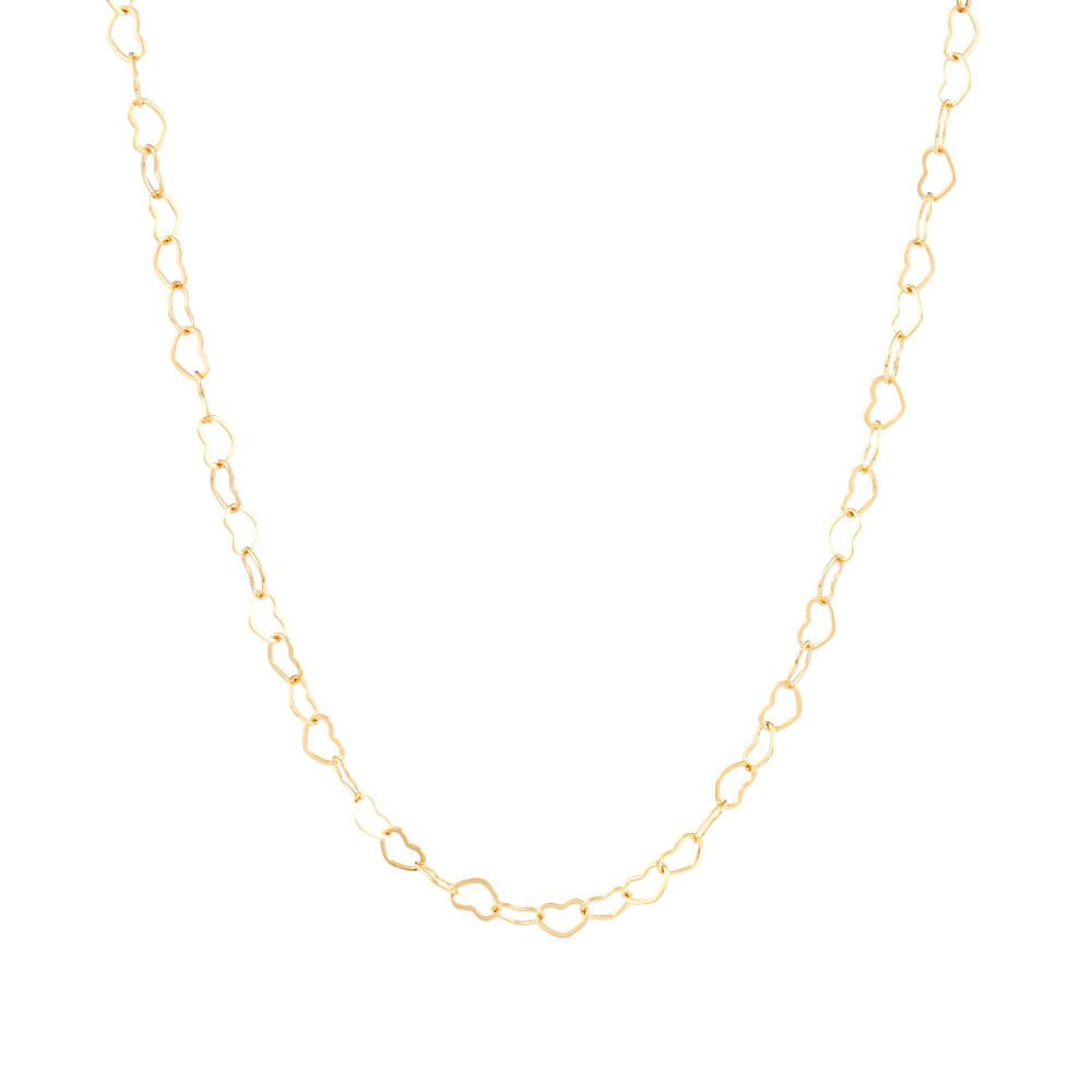 Colar-Corrente-Coracao-Intercalado-Dourado-Folheado-01