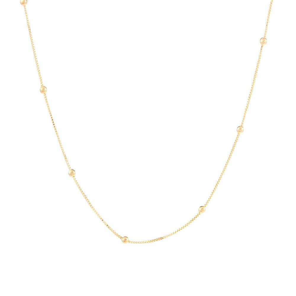 Colar-Corrente-Fina-Bolinha-Mini-Dourado-Folheado-01