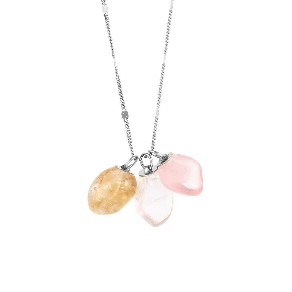 Colar-Trio-Pedras-Quartzo-Rosa-Citrino-Quartzo-Longo-Prateado-01