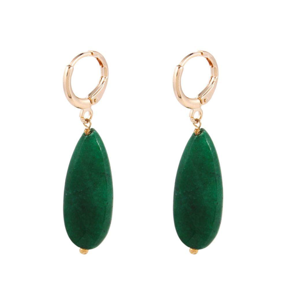 Brinco-Argola-Gota-Pedra-Jade-Verde-Dourado-Folheado-01