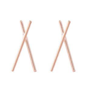 Brinco-Palito-X-Rose-Folheado-02