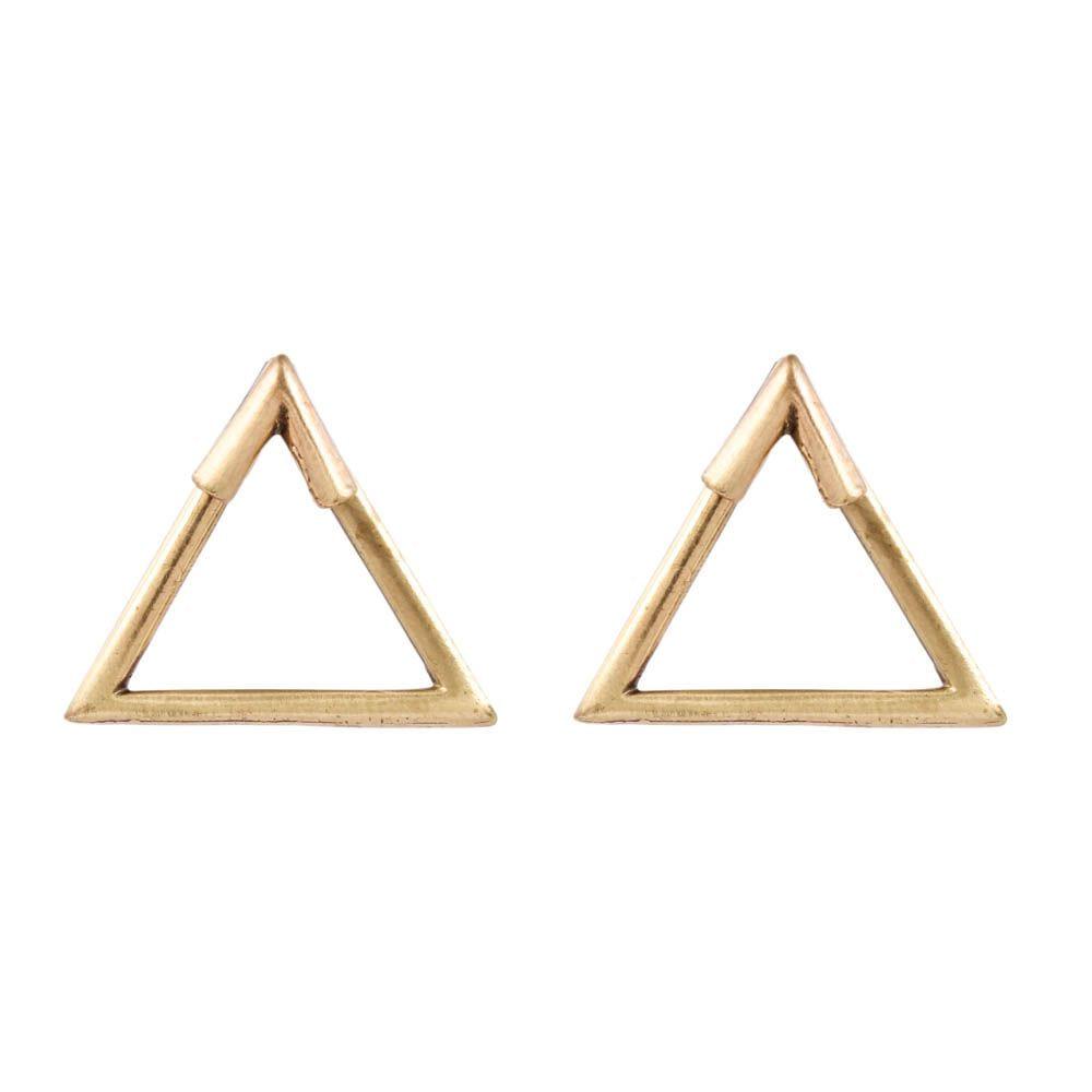 Brinco-Ear-Jacket-Triangulo-Seta-Bronze-01