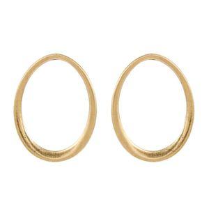 Brinco-Oval-Vazado-Grande-Bronze-01