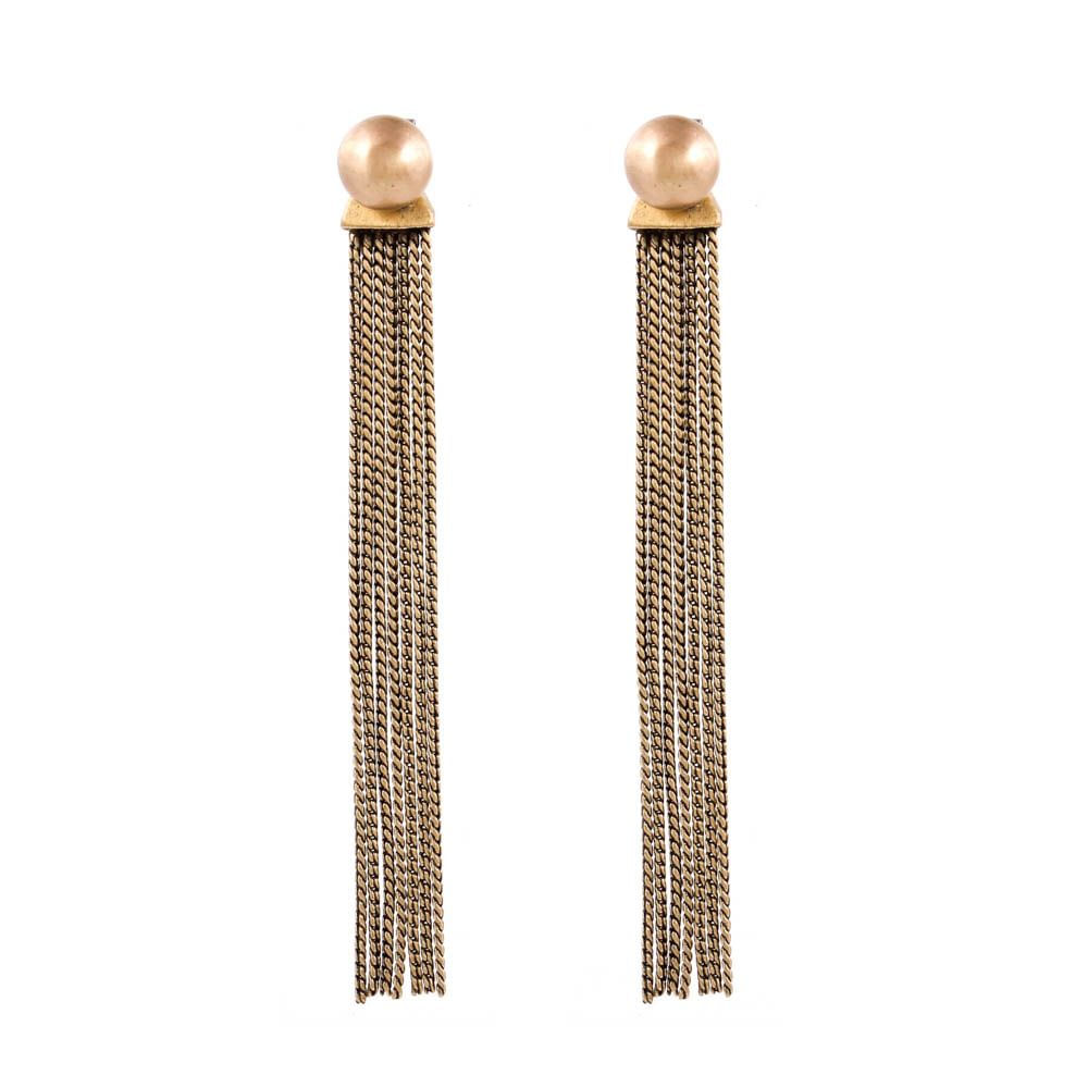 Brinco-Ear-Jacket-Bola-Franjas-Bronze-01