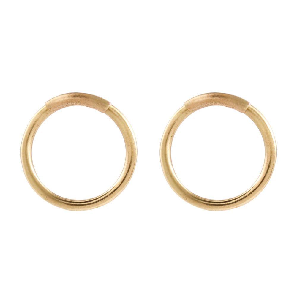 Brinco-Ear-Jacket-Circulo-Barra-Curvada-Bronze-01