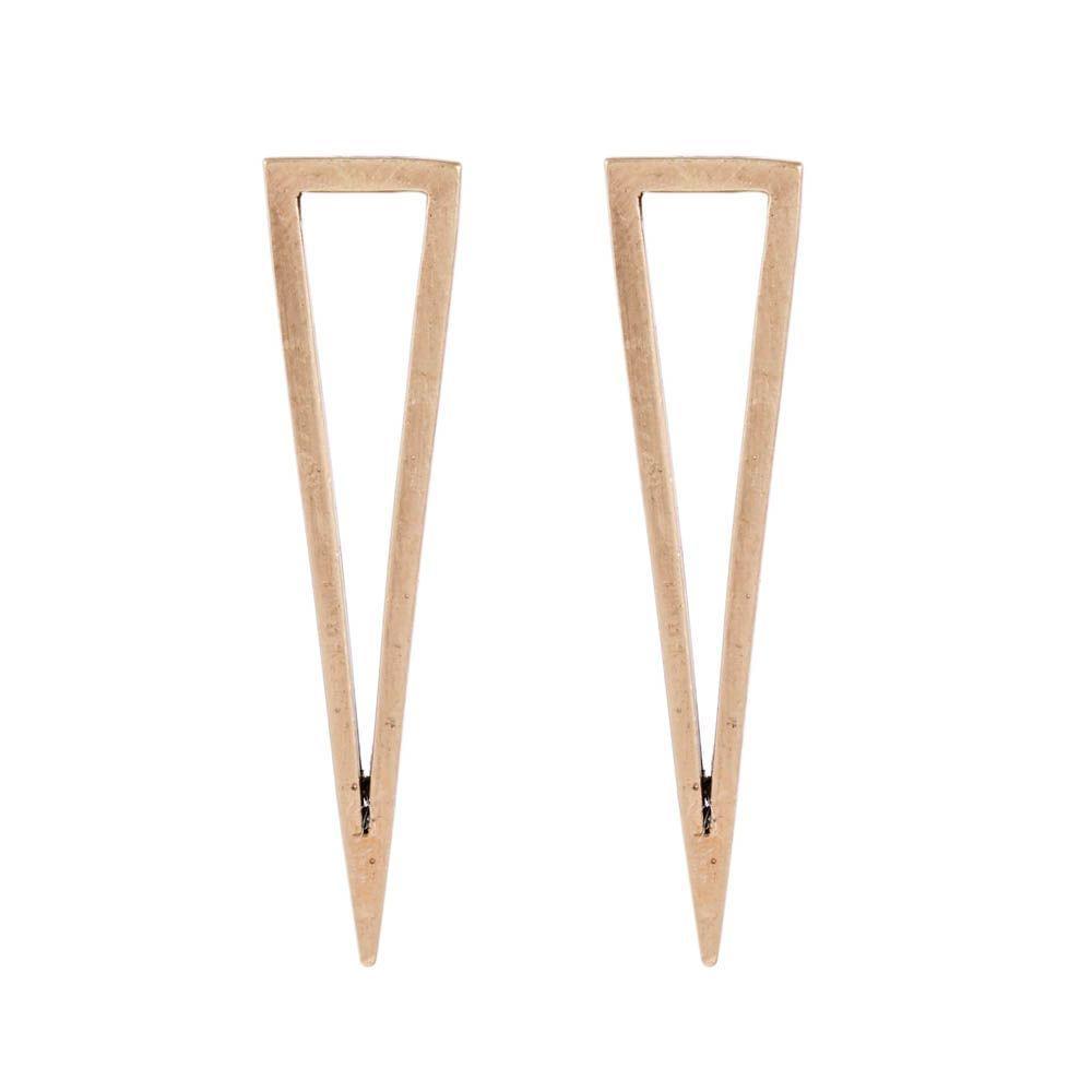 Brinco-Triangulo-Longo-Vazado-Bronze-01