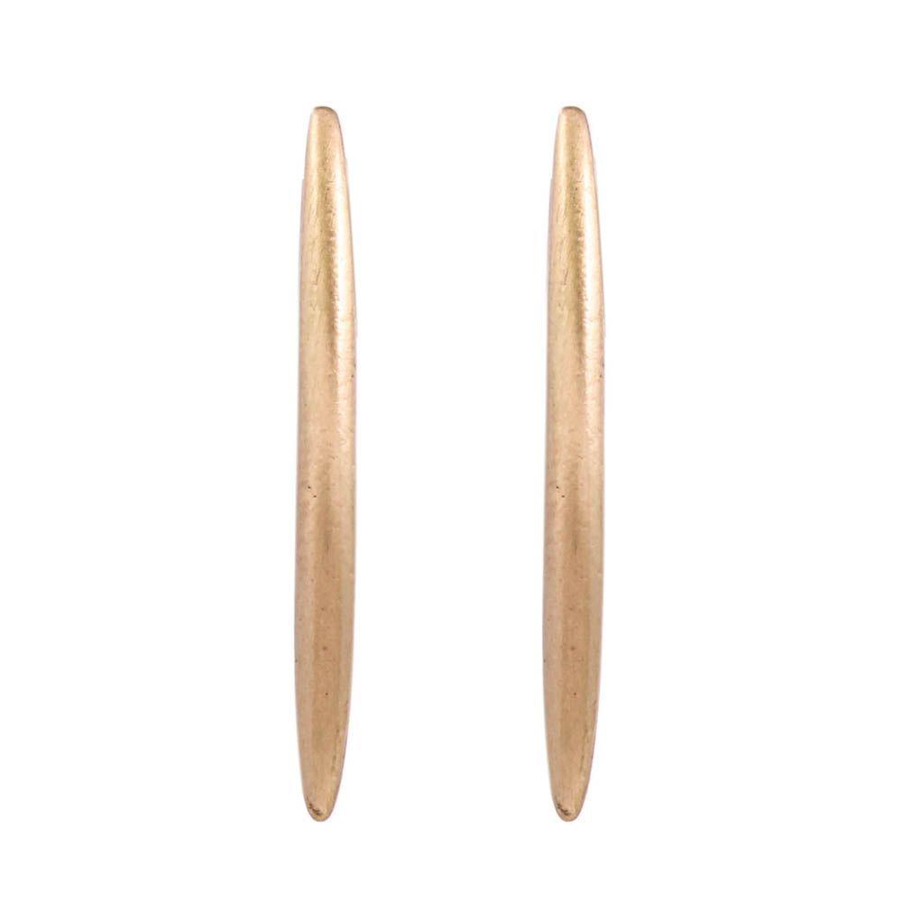 Brinco-Palito-Curvado-Liso-Bronze-01