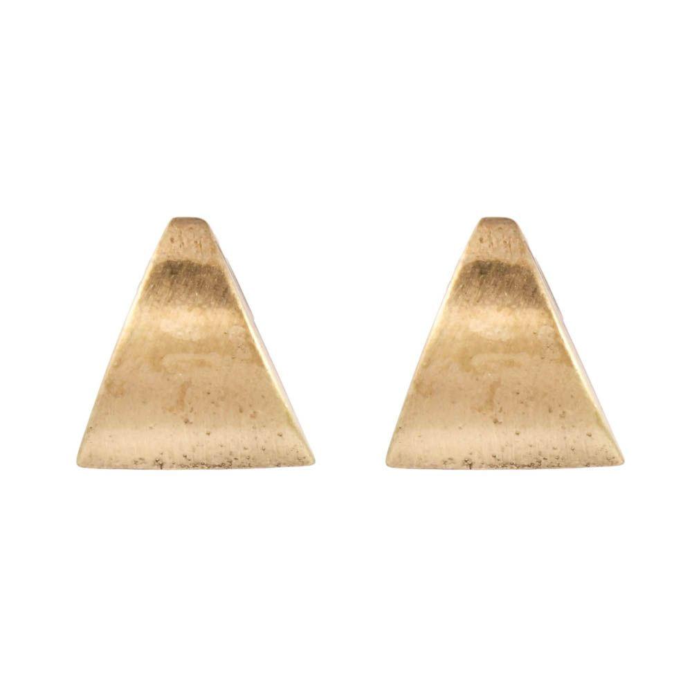 Brinco-Triangulo-Curvado-Bronze-01