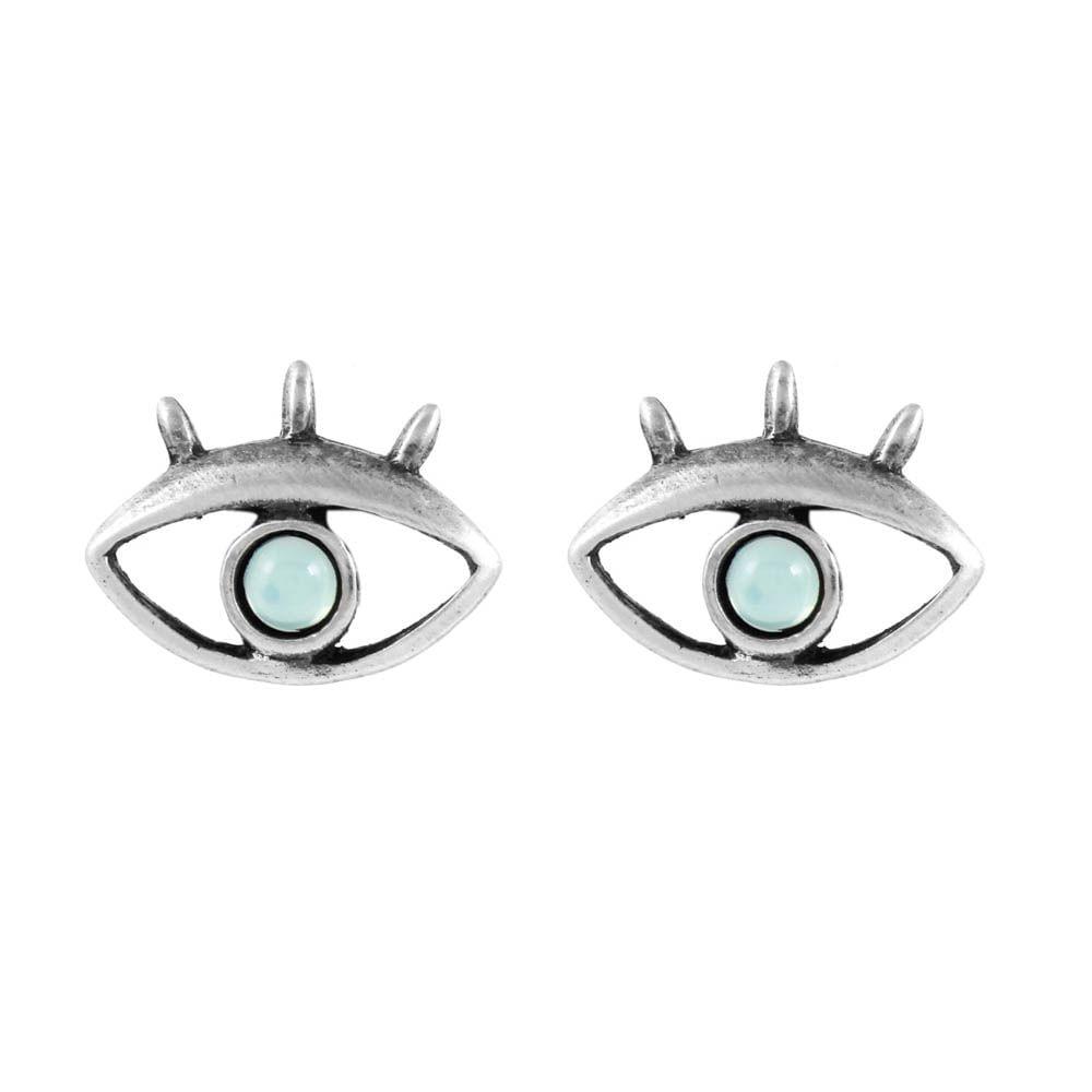 Brinco-Olho-Azul-Cilios-Prateado-01