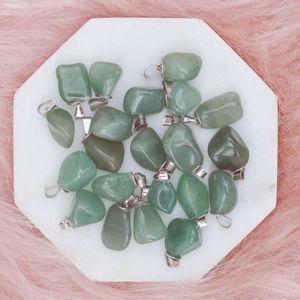 Pingente-Pedra-Natural-Aventurina-Pequena--1-unidade---sem-corrente-