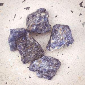 Pedra-Natural-Bruta-Sodalita-Decoracao--1-unidade-