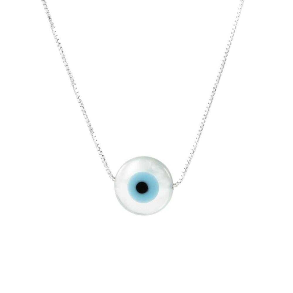 Colar-Olho-Madreperola-Solitario-Prata-925-01