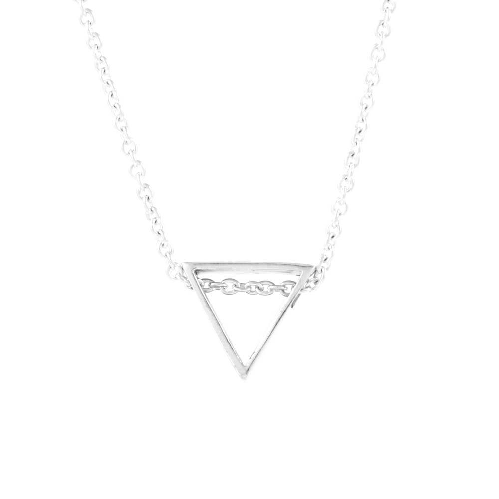 Colar-Triangulo-Vazado-Prata-925-01