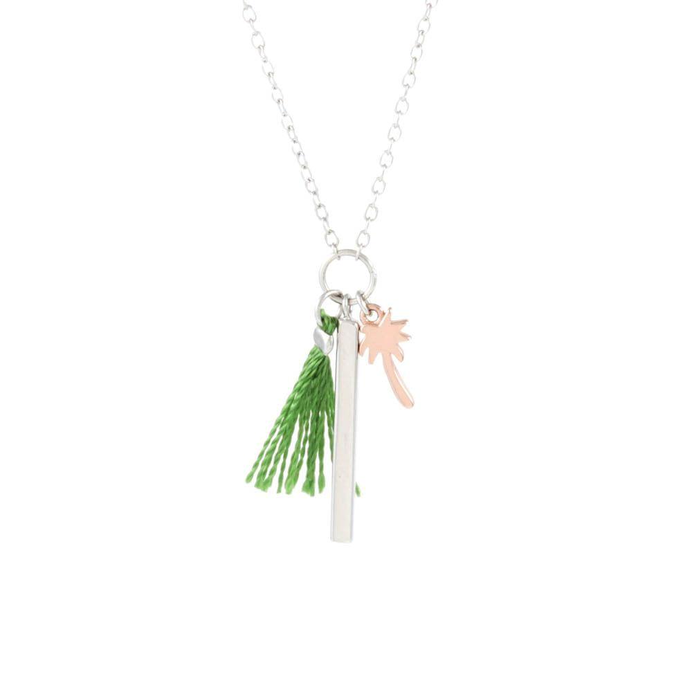 Colar-Palmeira-Rose-Barra-Tassel-Verde-Prata-925-01