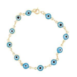Pulseira-Olho-Grego-Azul-Dourado-Folheado-01