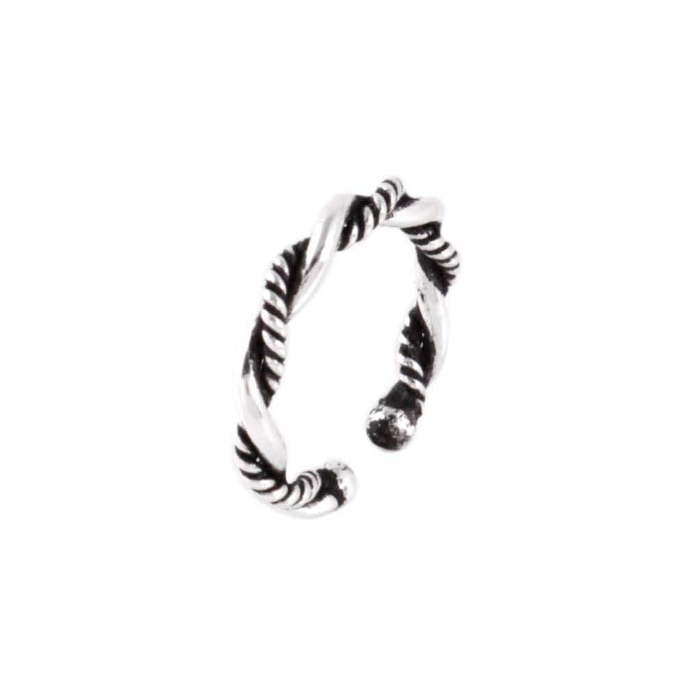 Brinco-Ear-Cuff-Torcido-Espiral-e-Liso-Prata-925-01