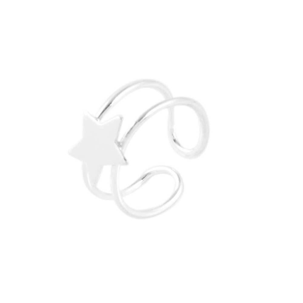 Brinco-Ear-Cuff-Estrela-Aro-Duplo-Prata-925-01