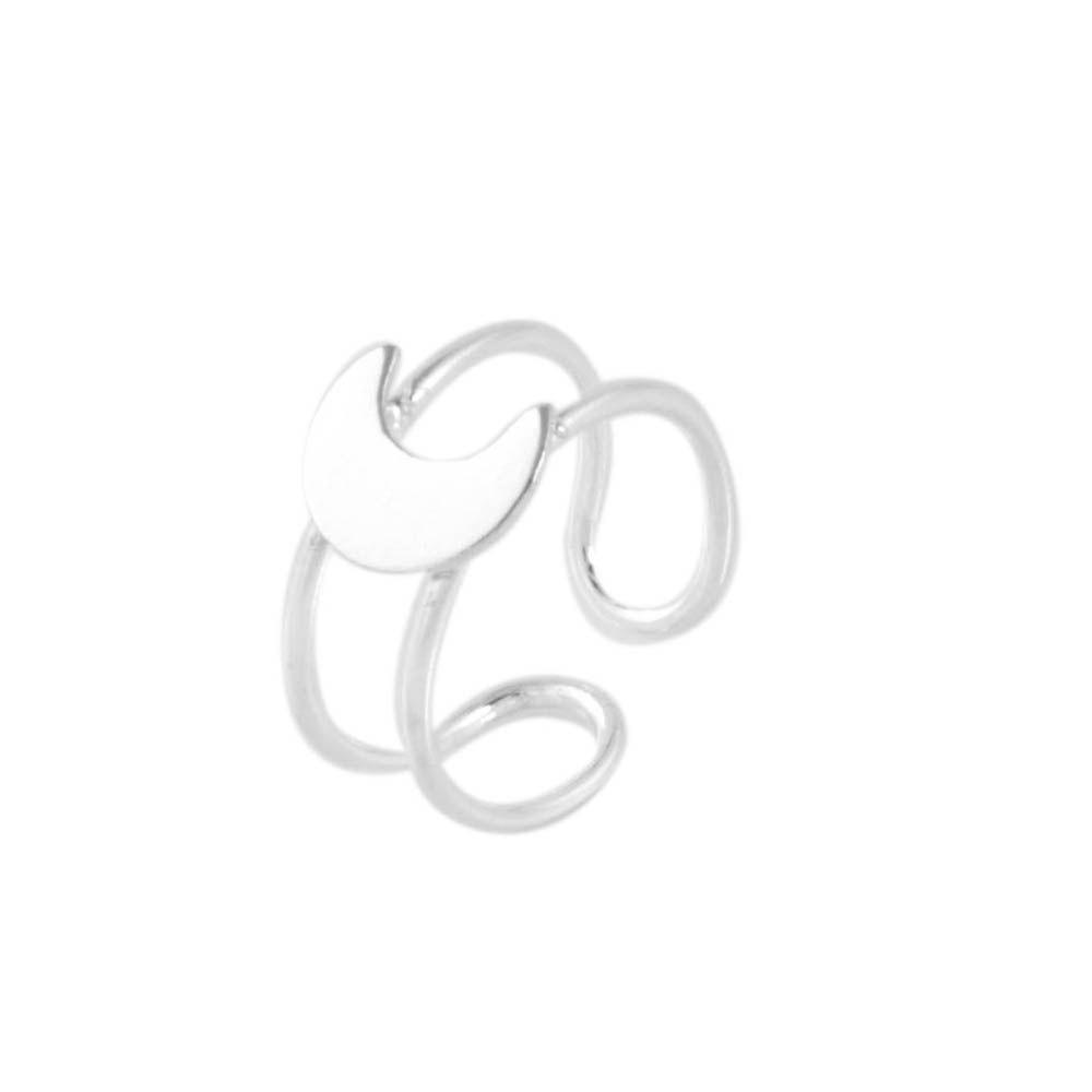 Brinco-Ear-Cuff-Lua-Aro-Duplo-Prata-925-01