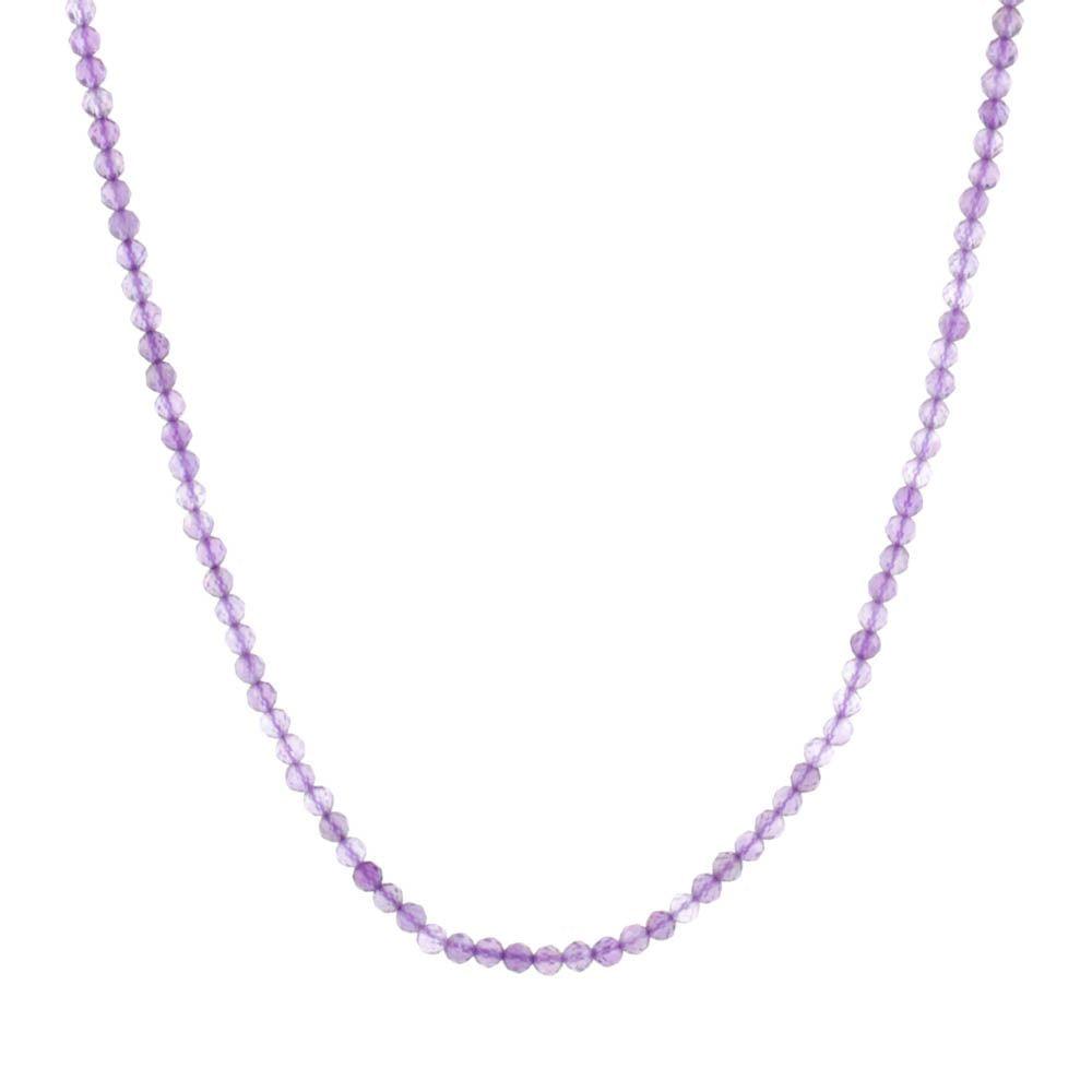 Colar-Pedrinhas-Espinelio-Mini-Roxo-Dourado-Folheado-01