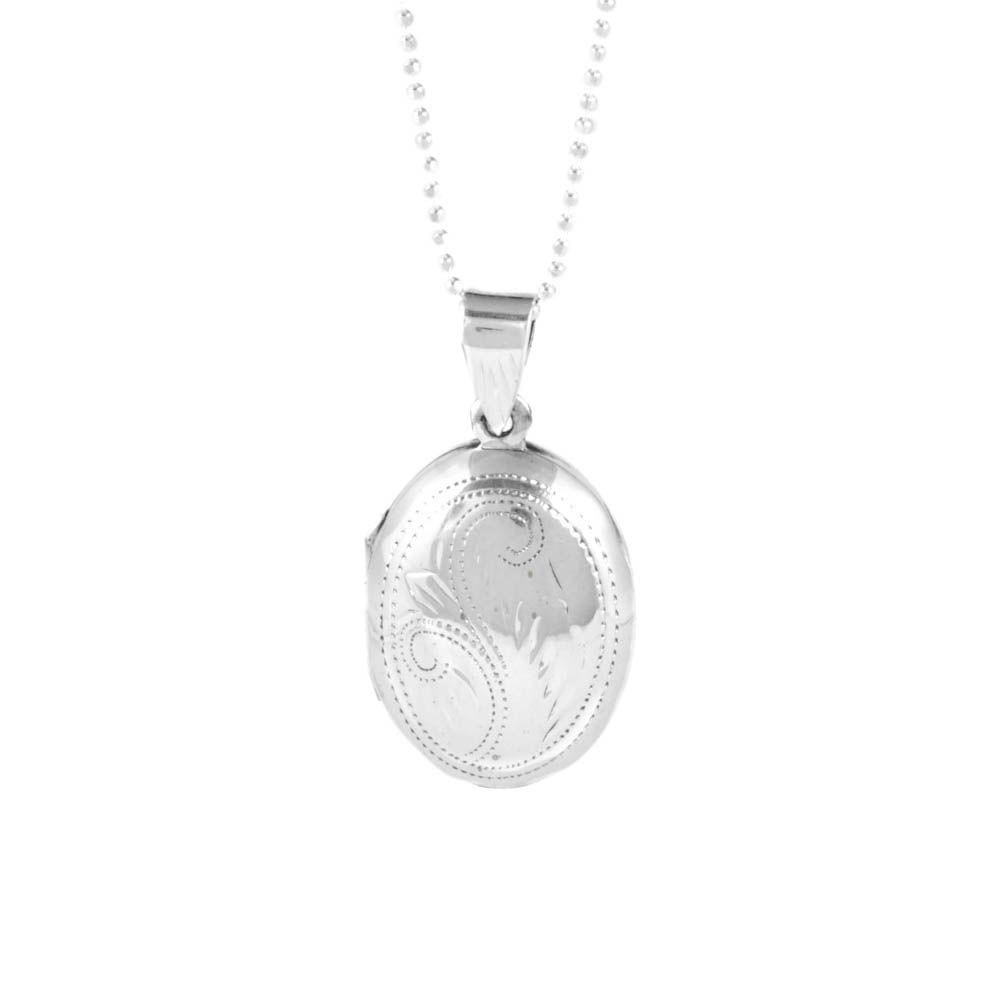 Colar-Relicario-Oval-Floral-Dupla-Face-Prata-925-01