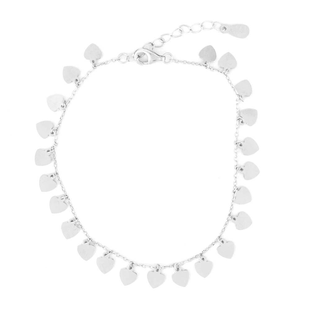 Pulseira-Coracao-Liso-Pendurado-Prata-925-01