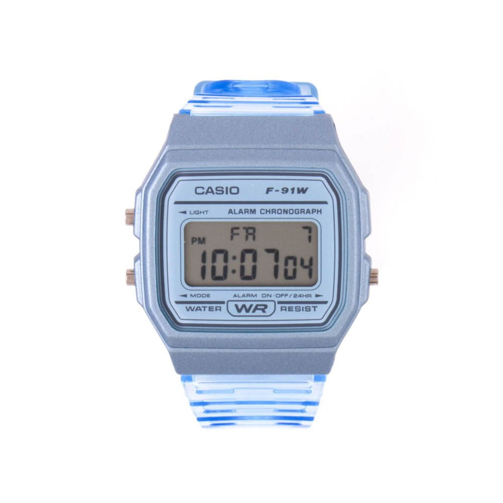 Relogio-Casio-Vintage-Digital-Borracha-Transparente-Azul-01