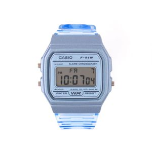 Relogio-Casio-Vintage-Digital-Borracha-Transparente-Azul-01