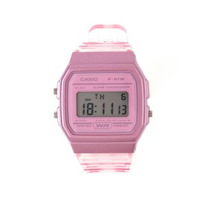 Relogio-Casio-Vintage-Digital-Borracha-Transparente-Rosa-01