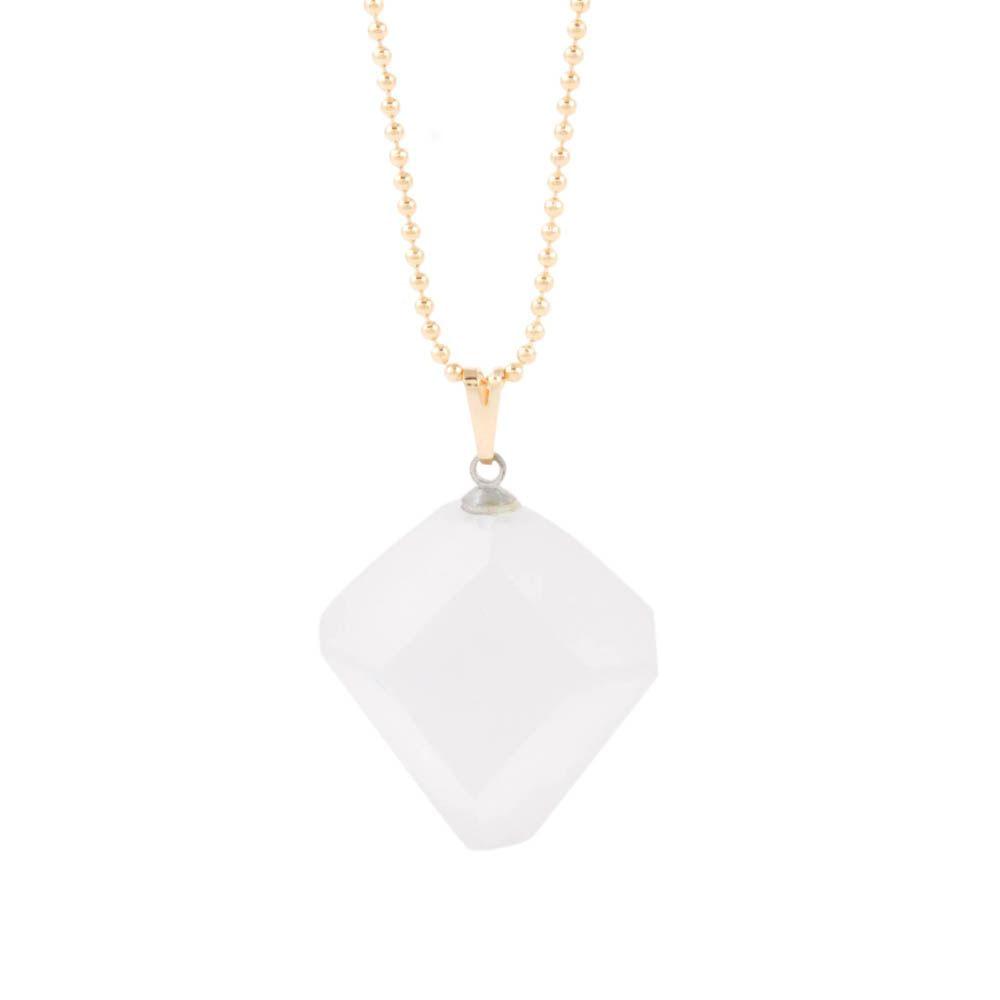 Colar-Diamante-Facetado-Selenita-Longo-Dourado-Folheado-01