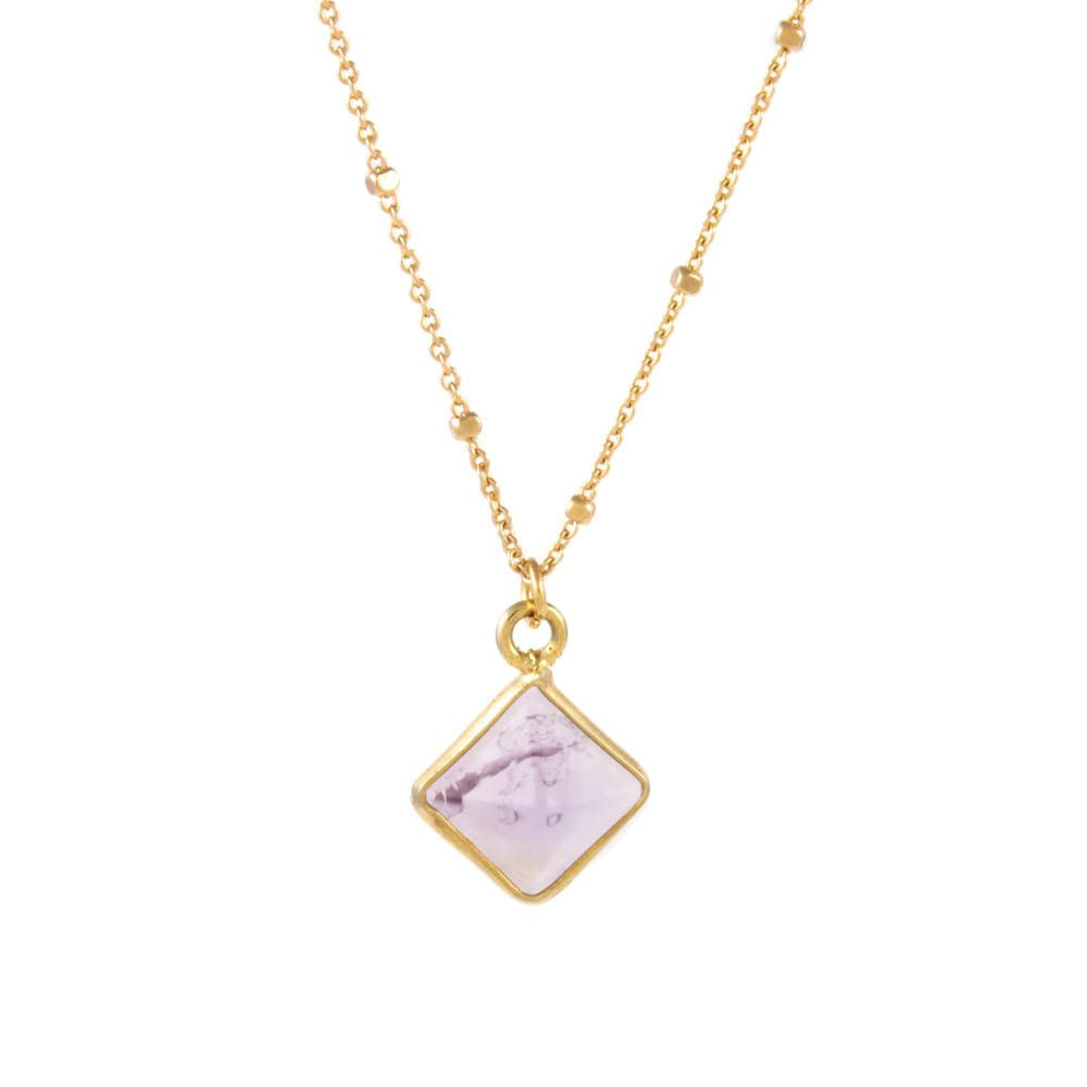 Colar-Piramide-Ametista-Mini-Dourado-Folheado-01