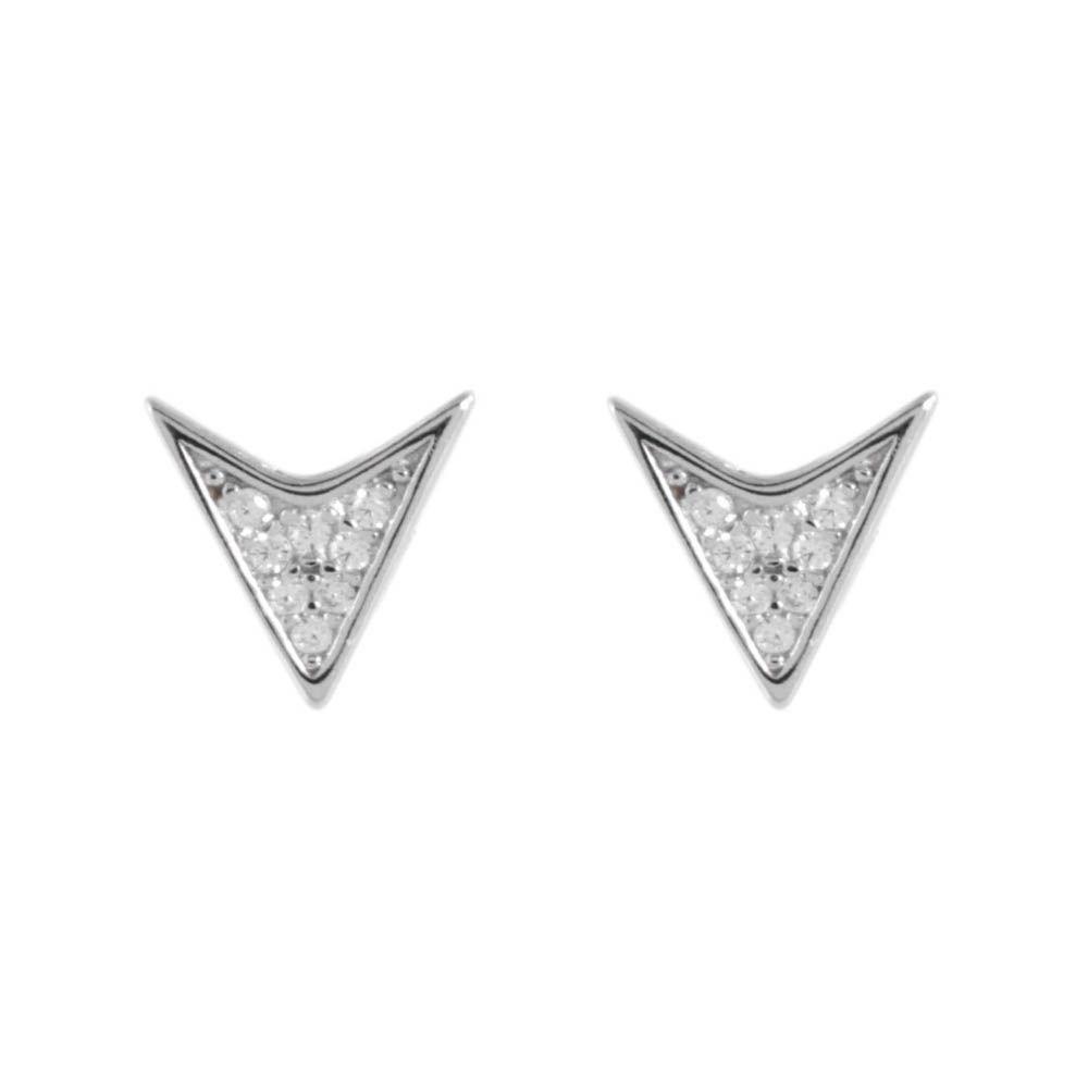 Brinco-Bumerangue-Zirconia-Pequeno-Prata-925-01