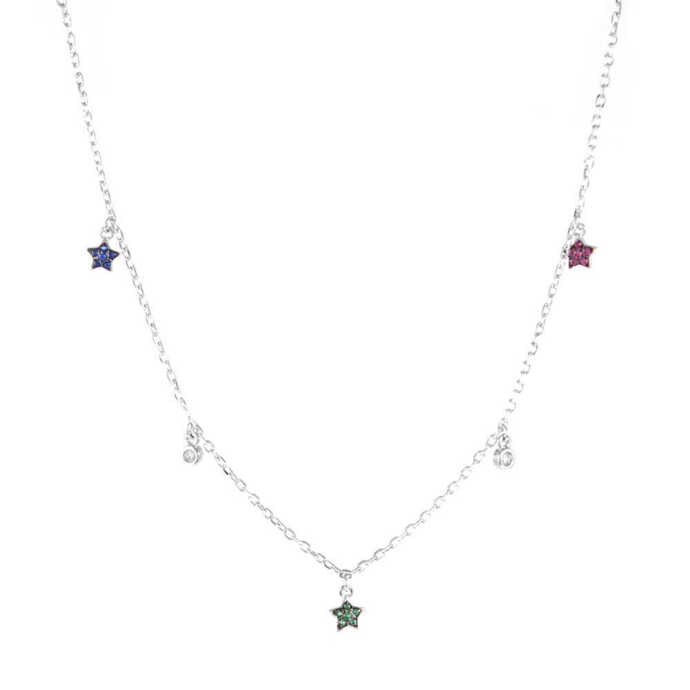 Colar-Choker-Estrelas-Coloridas-Zirconias-Mini-Prata-925-01