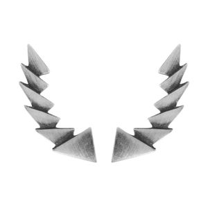 Brinco-Ear-Cuff-Triangulos-Curvados-Prateado-01