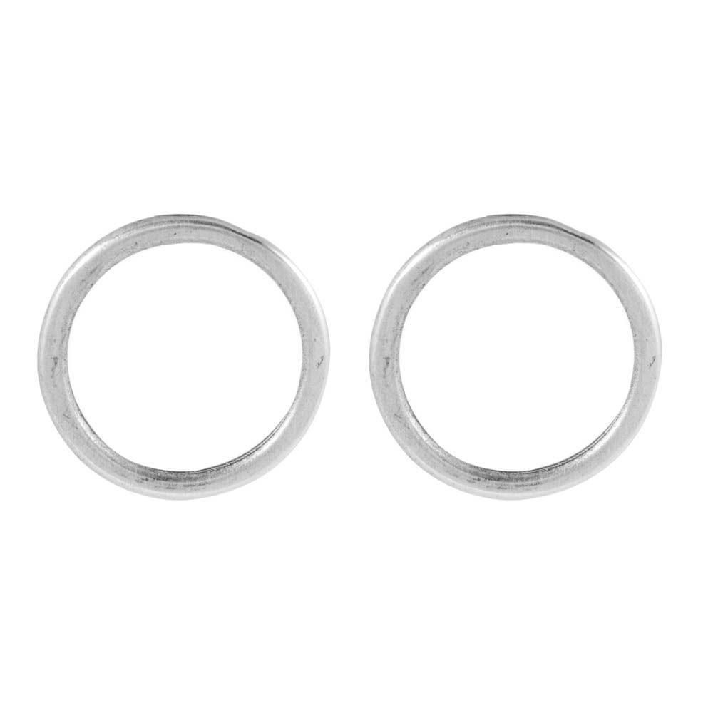 Brinco-Circulo-Liso-Medio-Prateado-01