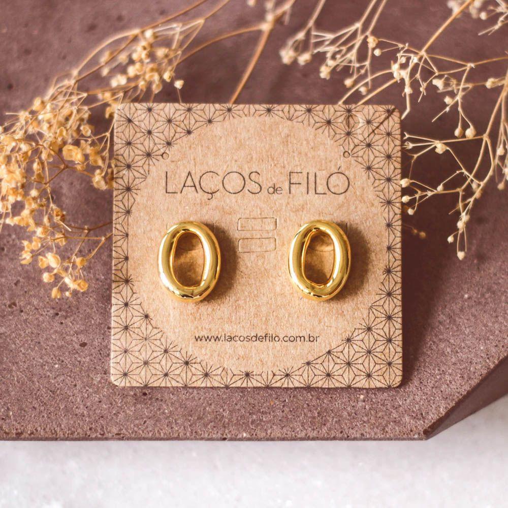 Brinco-Elo-Solitario-Pequeno-Grosso-Dourado-Folheado-01