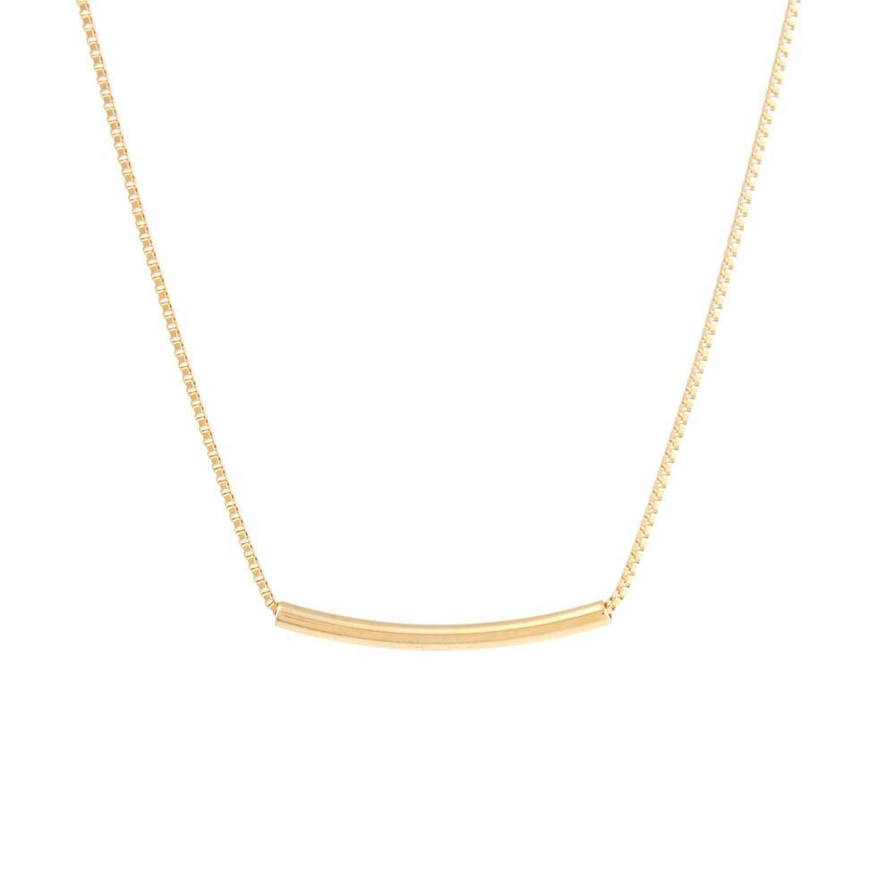 Colar-Barra-Curvada-Lisa-Pequena-Dourado-Folheado-01