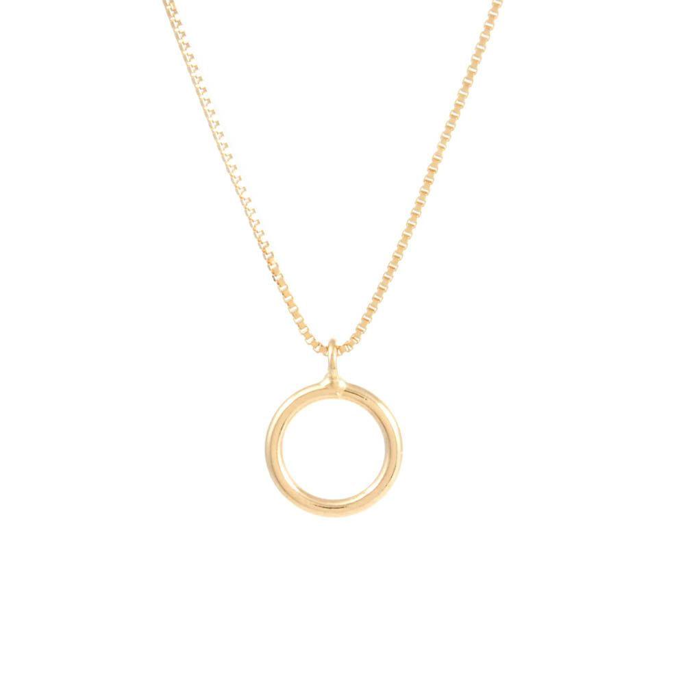 Colar-Circulo-Vazado-Pequeno-Dourado-Folheado-01