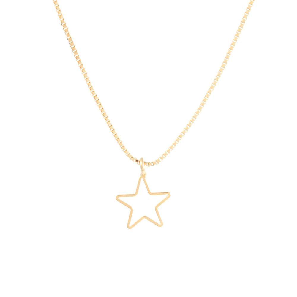 Colar-Estrela-Vazada-Fina-Dourado-Folheado-01