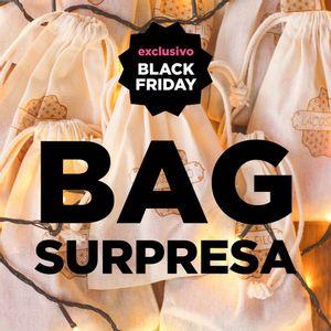 Bag-Surpresa-Bijuteria-01