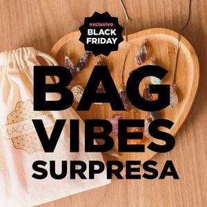 Bag-Vibes-Surpresa-Bijuteria-02