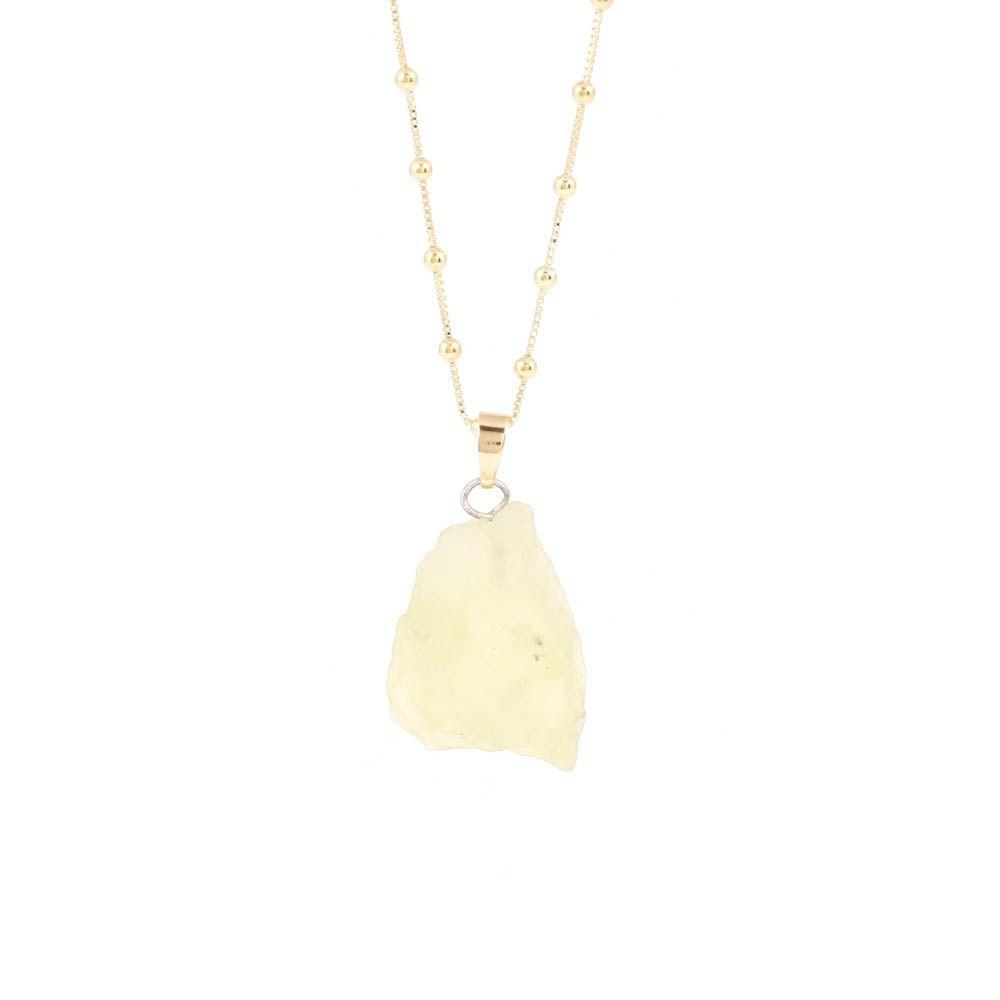 Colar-Jade-Novo-Verde-Bruta-Longo-Dourado-Folheado-01