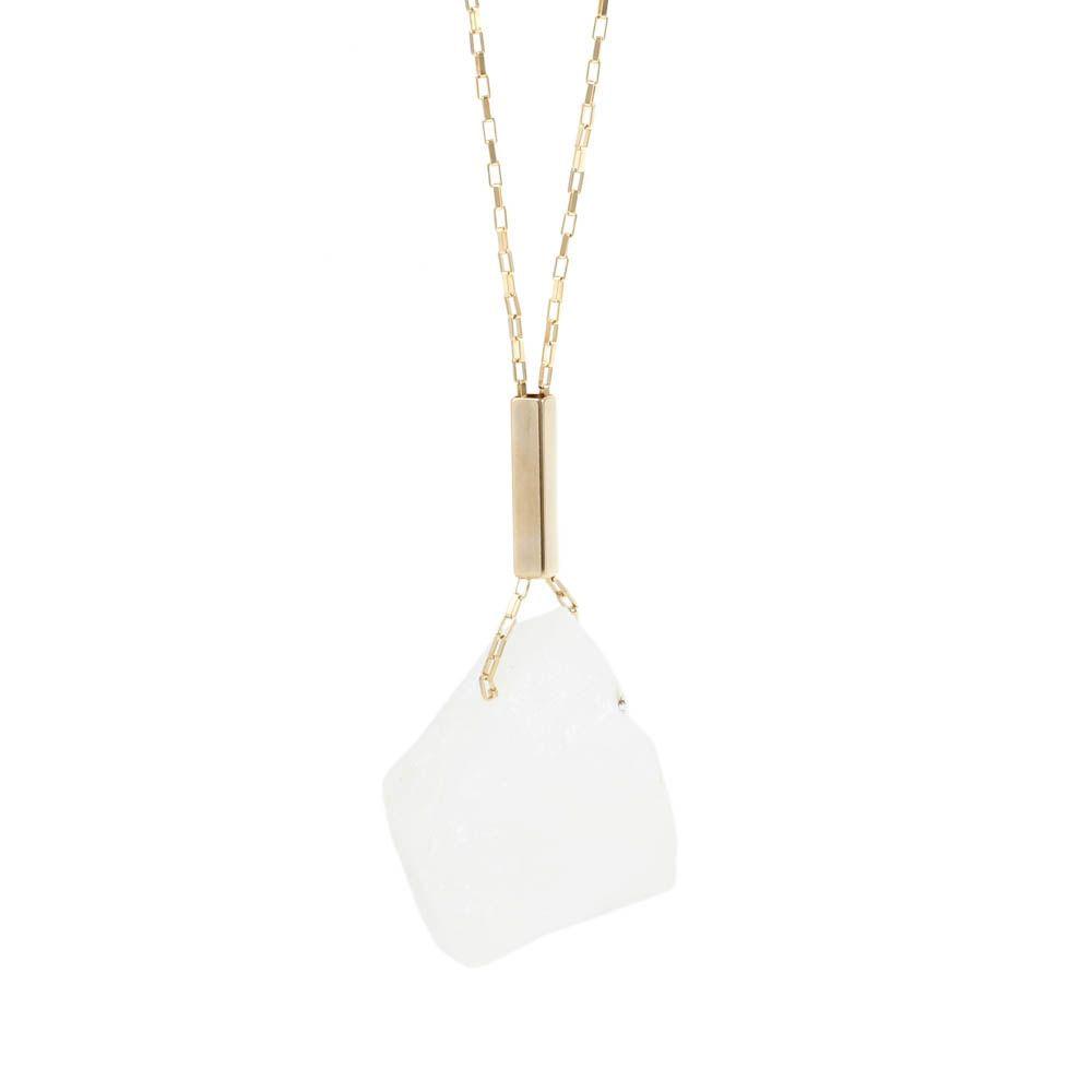 Colar-Pedra-Bruta-Quartzo-Leitoso-Grande-Dourado-Folheado-01