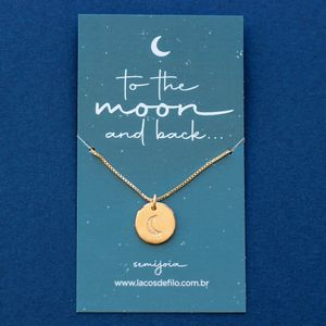 Colar-Medalha-To-The-Moon-And-Back-Lua-Dourado-Folheado-06