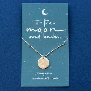 Colar-Medalha-To-The-Moon-And-Back-Lua-Prateado-Folheado-06