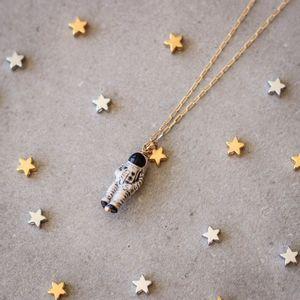 Colar-Astronatura-Ceramica-Pequeno-Dourado-Folheado-01
