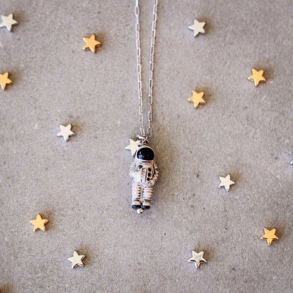 Colar-Astronatura-Ceramica-Pequeno-Prateado-Folheado-01