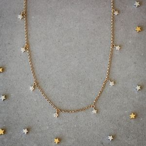 Colar-Constelacao-Estrelas-Mini-Dourado-Folheado-01