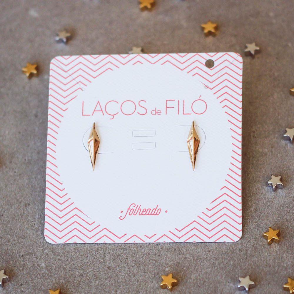 Brinco-Brilho-Estrela-Cosmos-Dourado-Folheado-01